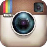 instagram-logo-3EDAAFAF47-seeklogo.com